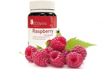 Eco Pills (Еко Пилс) - цукерки для схуднення