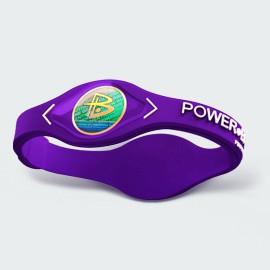 PowerBalance 990 - энергетические браслеты