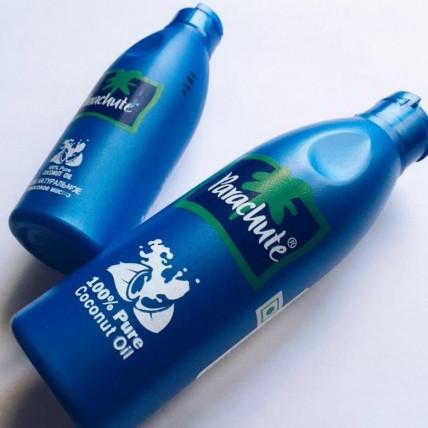 Paraсhute - кокосовое масло