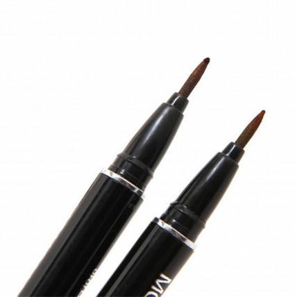 7 Days Eyebrow Tattooi - карандаш для бровей с эффектом тату