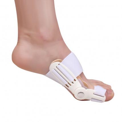 Антикостин - средство от косточки на ноге