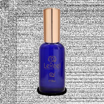 LeReel Serum - средство от морщин