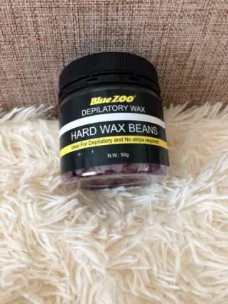 Pearl Wax - віск для депіляції