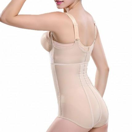 Body Slimmer (Боди Слиммер) - корректирующее белье