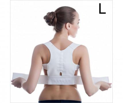 Корректор спины