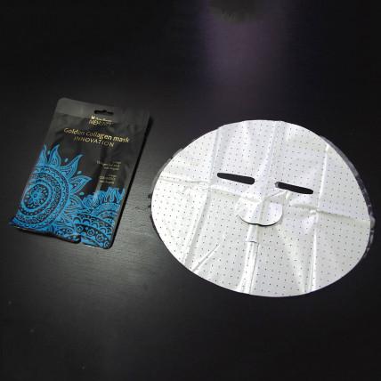 Mehendi Mask (Мехенди Маск) - омолаживающая маска