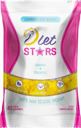 Diet Stars