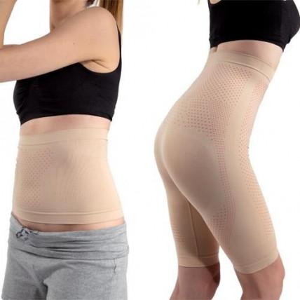CERA SLENDER - корректирующее белье