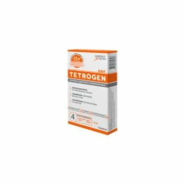 Тетроген - средство для похудения