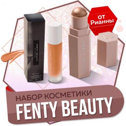 Набір косметики Fenty Beauty