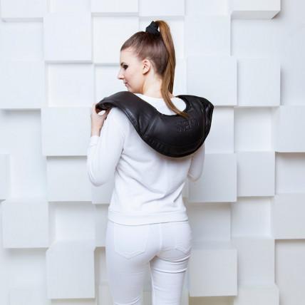 Gess (Гесс) - масажер для шиї і плечей