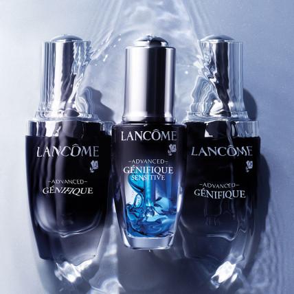 Lancome (Ланкоме) - концентрат молодости