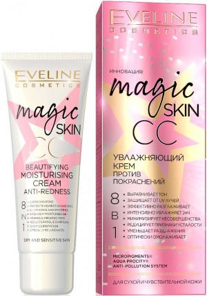 Magic Skin
