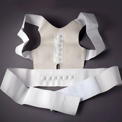 Posture Support - корректор спины