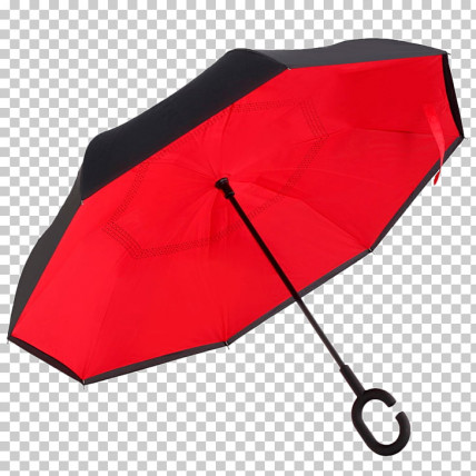 UP brella (Апбрелла) - зонт