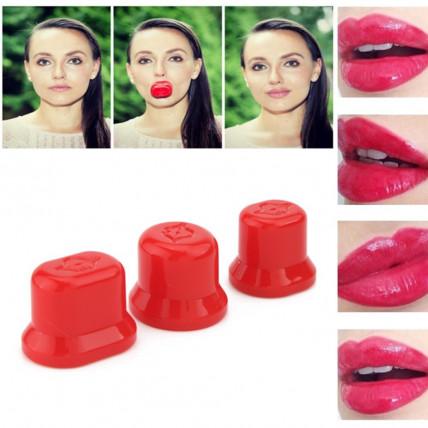 Full Lips (Фулл Липс) - помпа для губ