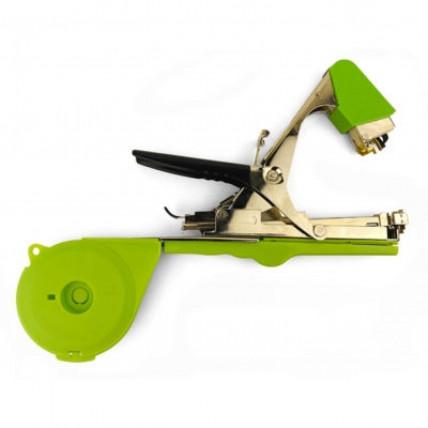 Тапенер - садовый инструмент для подвязки растений