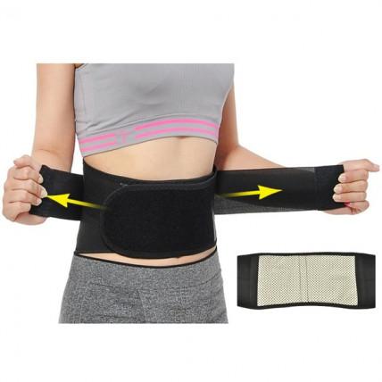 Velform Mini Waist - пояс для похудения