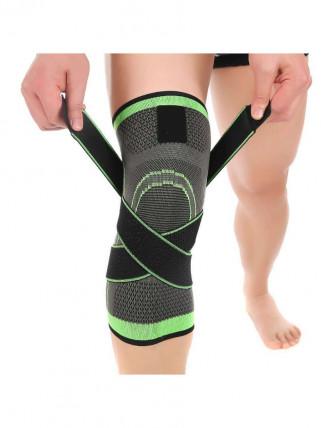 Двигайся легко - ортез для колена