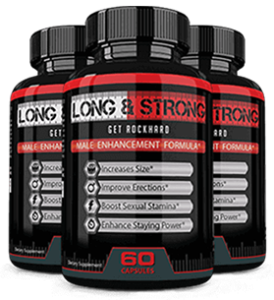 Long&Strong