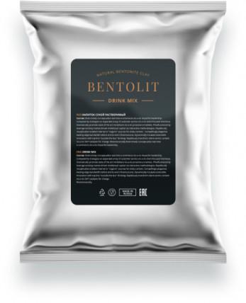 Bentolit (Бентолит) - средство для похудения