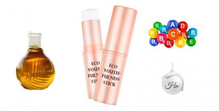 Eco Youthfulness Stick - омолаживающий стик для кожи лица