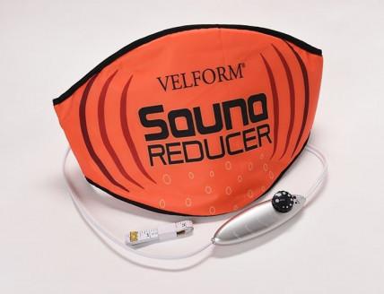 Velform Sauna Reducer - пояс для похудения