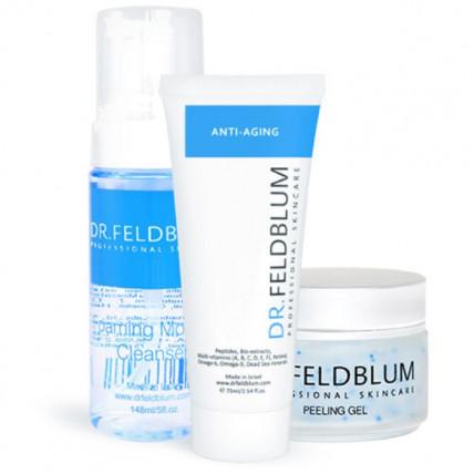 Dr. Feldblum (Доктор Фелдбрум) - средство от морщин