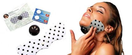 Face Shaper (Фасе Шапер) - миостимулятор для лица