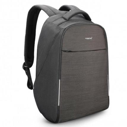 Tigernu - рюкзак