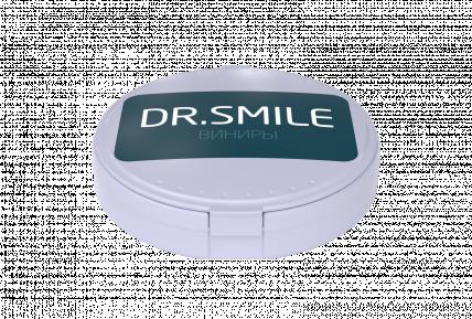 Виниры DR. Smile