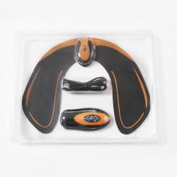 Hip Trainer - міостімулятор для сідниць