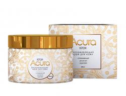 Acura (Акура) - крем для омоложения