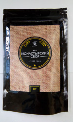 Монастырский чай сердечный