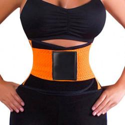 Extreme power belt - пояс для схуднення і корекції фігури