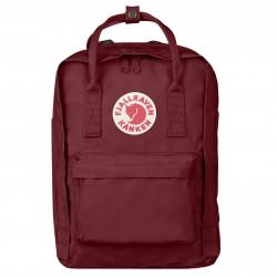 Kanken (Канкен) - легендарные шведские рюкзаки