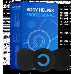 Ems-тренажер для спины Body Helper Professional