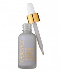 Farsali Liquid Glass - сыворотка-праймер для лица