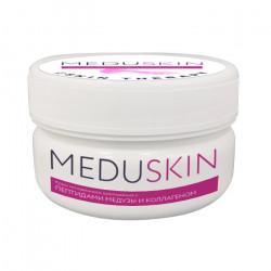 Meduskin - крем для омоложения
