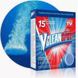 VCLEAN SPOT - засіб для чищення