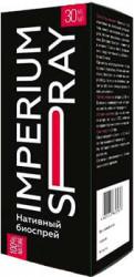 Imperium Spray - спрей для увеличения члена