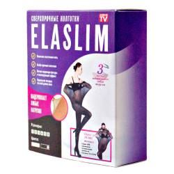ElaSlim (Їла Слім) - нервучкого колготки