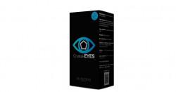 CRYSTALEYES - комплексное натуральное средство для уменьшения усталости глаз