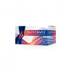 Sustavix (Суставикс) - комплекс для здоровья суставов