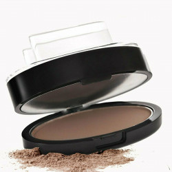 Eyebrow Beauty Stamp штамп-пудра