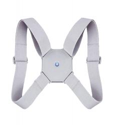 Корсет Smart Posture corrector