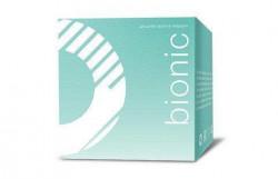 Bionic (Біонік) - засіб проти зморшок