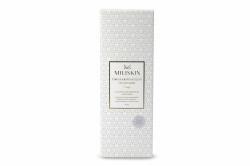 MILISKIN - средство для омоложения