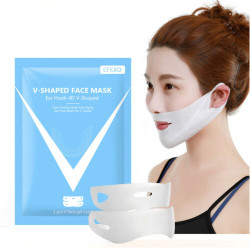 New Skinny - лифтинговая маска