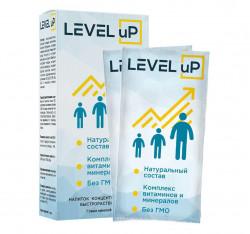 Level Up - средство для мужчин